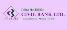 Civil Bank Limited
