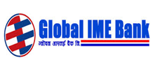 Global IME Bank Limited