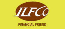 International Leasing & Finance Co. Limited