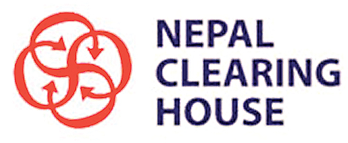 Nepal Clearing House Limited