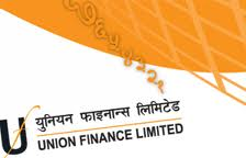 Union Finance Limited