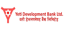 Yeti Development Bank Limited
