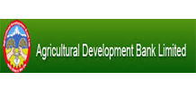 Agricultural Develelpement Bank Limited