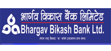 Bhargav Bikas Bank Limited