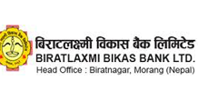 Biratlaxmi Bank