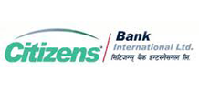 Citizen Bank International Ltd