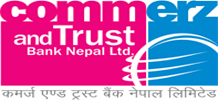 Commerz and Trust Bank Limited