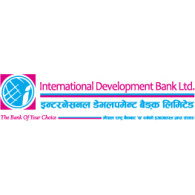 International Developement Bank Limited