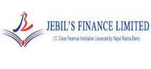 Jebils Finance Limited