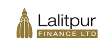Lalitpur Finance Limited