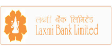 Laxmi Bank Limited