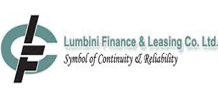 Lumbini Finance and Leasing Company
