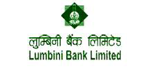 Lumbini Bank Nepal Limited