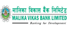 Malika Bikas Bank Limited