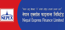 Nepal Express Finance Limited