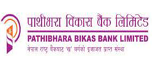 Pathibhara Bikas Bank Limited