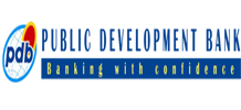 Public Developement Bank Ltd.