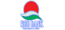Rapti Bheri Bikas Bank LTD