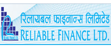 Reliable Finance Limited