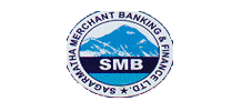 Sagarmatha Merchant Banking & Finance Ltd.