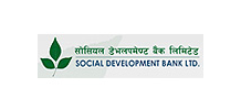 Social Developement Bank Limited