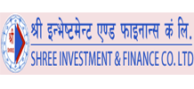 Shree Investment Finance Co. Ltd
