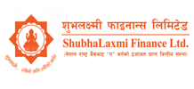 ShubhaLaxmi Finance Limited