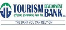 Tourism Development Bank Limited