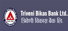 Triveni Bikas Bank Ltd.