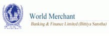 World Merchant Banking and Finance Limited