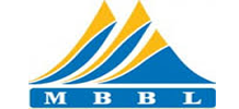 Manaslu Bikas Bank Ltd.
