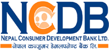 Nepal Consumer Development Bank