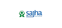 Sajha Bikas Bank Limited